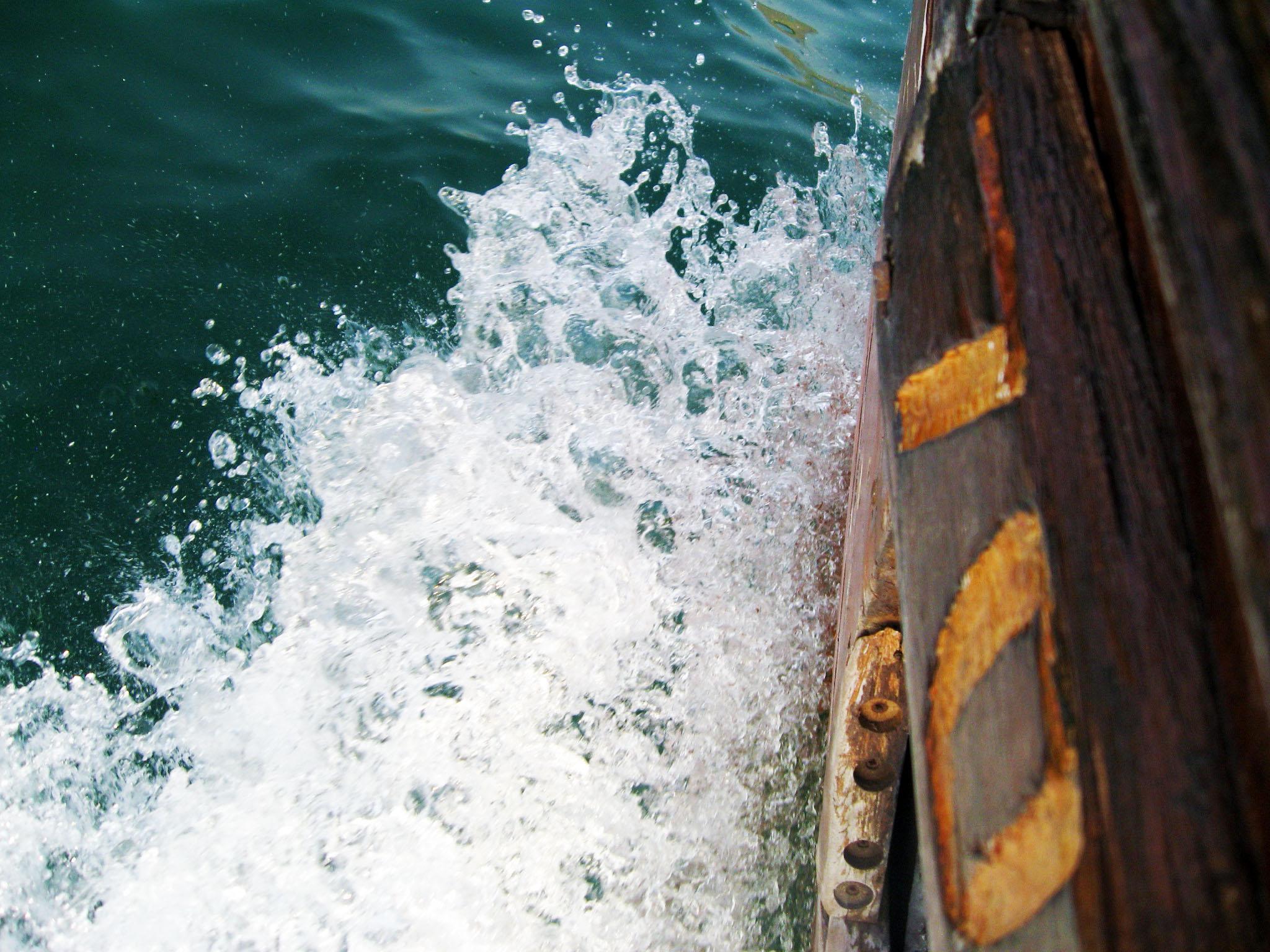 IMG_3896-SeaGalilee